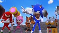 SB S1E03 Team Sonic UT stance