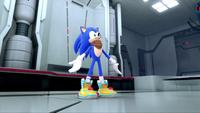 SB S1E19 Sonic relieved