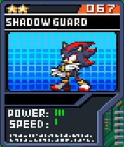 Shadow Guard.png