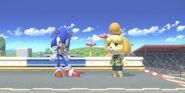Smash Ultimate screen 12