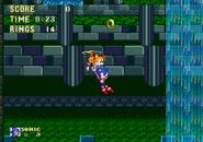 Sonic3-ElementyBeta-HCZ-Tło1