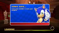 Sonic Hint 51