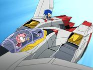 Sonic X ep 23 2109 05