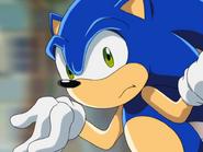 Sonic X ep 24 23