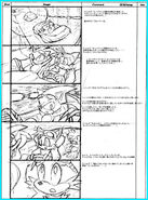 ZG Storyboard 22