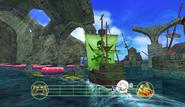 Pirates Coast 67