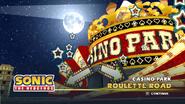 Roulette Road 03