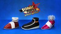 SFSBPromotionalBlazeShoes