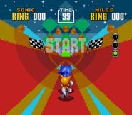 Sonic2-ElementyBeta-Specjalny