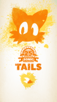 Sonic25th Wp Tails