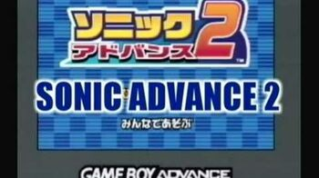 Sonic_Advance_2_Trailer_from_Sonic_Mega_Collection