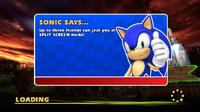 Sonic Hint 19