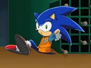 Sonic X ep 10 2001 40