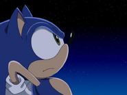 Sonic X ep 6 0112 17
