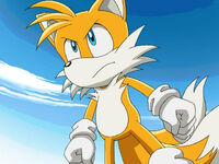Tails082