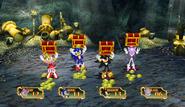 Treasure Box 7