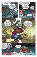 IDW 23 preview 4