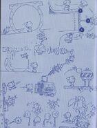 Page2-457px-SonicManiaPlus BR artbook.pdf