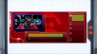 SB S1E23 Lair HQ screen