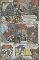 STH70PAGE4