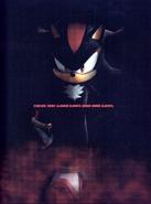 Shadow promo 2
