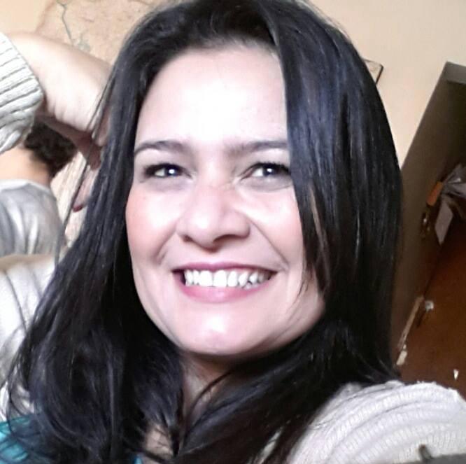 Silvia Goiabeira