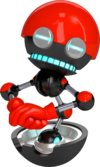 Sonic-Colours-Orbot.png