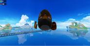 Sonic Dash PC 9