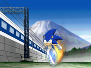 Sonic X ep 22 1002 11