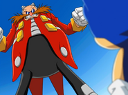 Sonic X ep 6 43