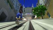 Sonic generations city escape 1.jpg