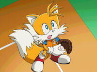 Tails30