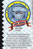 Vol-6-Car-Heem