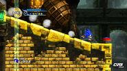 CVG-Sonic-4-Lost-Labyrinth-Screen-6
