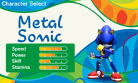 Mario Sonic Rio 3DS Stats 10.png