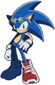 Riders Sonic 4.png