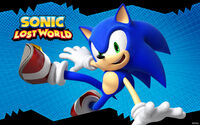 SLW Wp Sonic