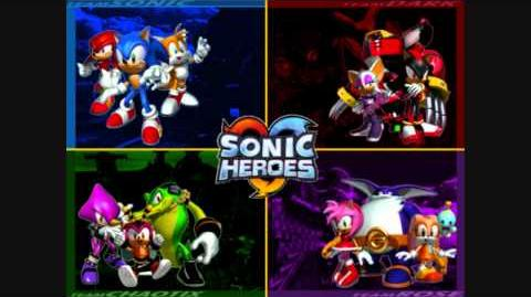 Sonic_Heroes_Lost_Jungle