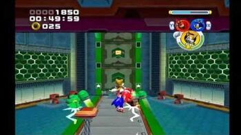Sonic_Heroes_Power_Plant_(Team_Sonic)