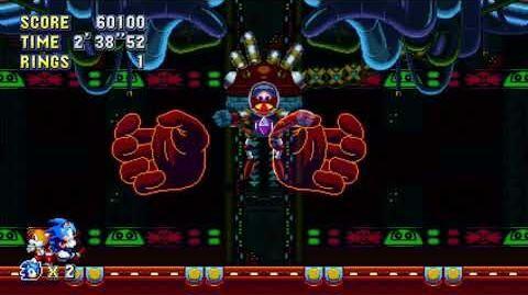 Sonic_Mania_Boss_26_-_Phantom_Egg