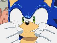 Sonic X ep 10 2001 18