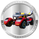 TSR Steam Badge4