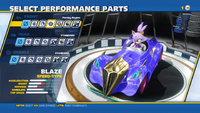 Blaze Purring Engine Front.png