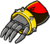 Brunt Claws.png