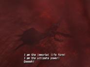 Devil Doom 10