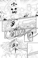 IDW28Page5Inks