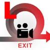 Icon cameraLoop exit L-COMMON1-7367985186252130541