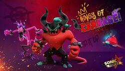 KingsOfCarnageDEC.jpg