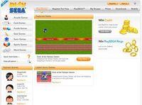 PlaySega screen w500-thumb-400x295