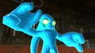 Pool Quest 23